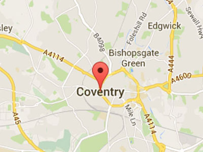coventry1